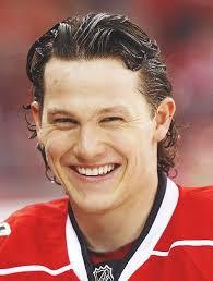 boys hockey haircuts jeff skinner carolina hurricanes cut the hair skinner you re