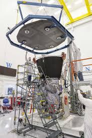 space sciences laboratory the university of california berkeley