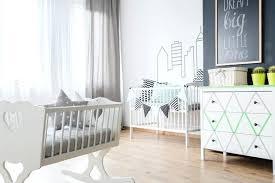 humidité dans la chambre de bébé emejing bebe chambre temperature images design trends 2017