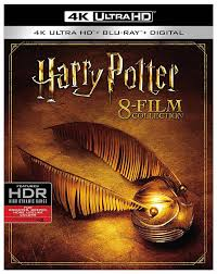 upcoming harry potter books movies u0027s