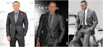 light grey suit combinations how to wear an all grey look for men the idle man