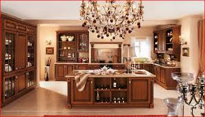 cuisine en bois massif caisson cuisine bois caisson cuisine bois massif cuisine design