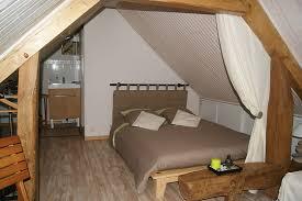 chambre nature séjour pour 2 à la chambre nature de vaudeloges 14 wonderbox