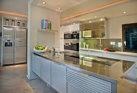 Kitchen Design South Africa World Of Architecture Mansion Houses As Castles Of 21st Century
