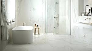 best bathroom tile ideas lowes bathroom tile ideas bathroom floor tile patterns look