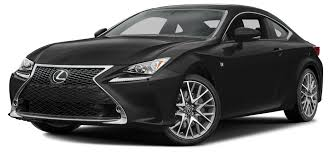 lexus murray utah lexus rc coupe for sale used cars on buysellsearch
