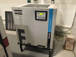 reciprocating compressors from ingersoll rand listing 324538