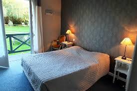 chambres d hotes noirmoutier en l ile la chambre photo de hotel paul noirmoutier en l île