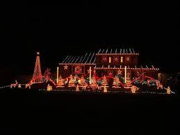 christmas light display to music near me christmas light displays with music amazing grace light display