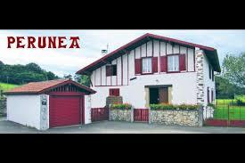 chambre d hote frontiere espagnole maison typique basque proche frontière espagnole plages et base de