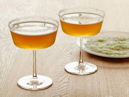 side car martini recipe giada de laurentiis food network