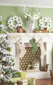 dollar tree christmas kitchen cabinets decor diy plaid week day 3