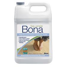 Bona Products For Laminate Floors Shop Floor Cleaners At Lowes Com