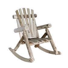 patio ideas outdoor patio rocking chairs outdoor porch rocking