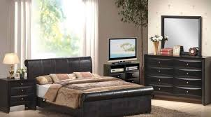 Cheap Bed Sets Bedroom Bedroom Sets Cheap Stunning Bedroom Sets Cheap Free