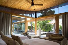 home design modern tropical modern tropical house design ideas house and home design