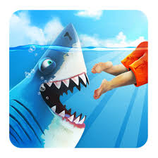 hungry shark evolution hacked apk hungry shark evolution v4 5 0 apk mod apko