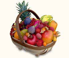 fruit baskets delivered best 25 fruit baskets delivered ideas on baby fruit