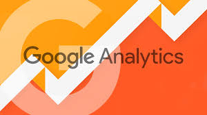 google analytics adds hacked spam webmaster notifications alerts