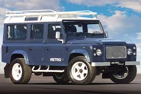 land rover defender 2015 price land rover defender