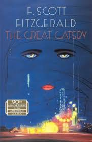 the great gatsby the great gatsby by f scott fitzgerald paperback barnes noble