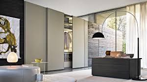 Ikea Armadio Ante Scorrevoli by Armadio A Muro Scorrevole 417 Msyte Com Idee E Foto Di