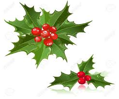 christmas flowers christmas flowers clip free best images collections hd for