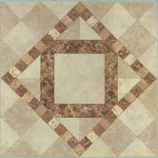 pretty floor tile designs for kitchens models by f 966x1288