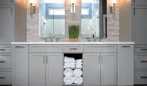 Bathroom Vanities Near Me Bathroom Bathroom Top Custom Cabinets Unfinished Home Me