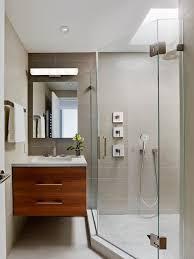 Fine Bathroom Cabinet Designs Photos Ideas Design  Amp - Bathroom cabinet design