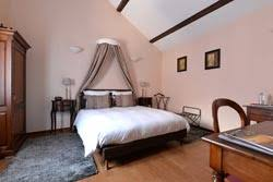 chambre alsace chambre muscat charming bed and breakfast in alsace on the wine