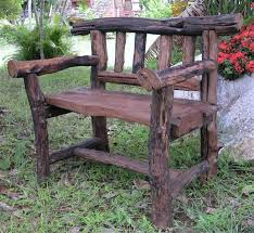 Mountain Outdoor Furniture - 26 best kannoa lounging images on pinterest chaise lounges