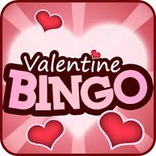 valentines bingo valentines bingo free bingo android apps on play