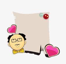 imagenes de amor con muñecos animados papel de dibujo y el amor dibujos animados de amor amor amor
