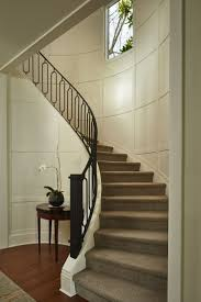 Stunning Staircases 61 Styles Ideas by Best 25 Stair Railing Design Ideas On Pinterest Interior
