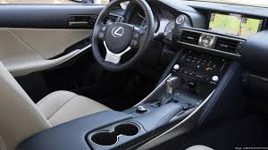 lexus is300 for sale philadelphia motor mondays new name follows spiffed design follows power boost