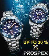 Jam Tangan Casio indowatch co id toko jam tangan casio dan seiko original
