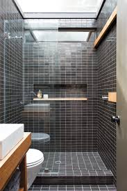 bathroom tile grey bathroom tiles white floor tiles glass tile