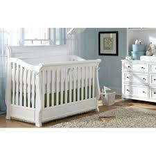 Legacy Convertible Crib Legacy Classic Furniture 2830 8900 Nursery Convertible
