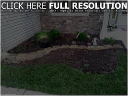 backyards compact dog friendly backyard ideas english garden