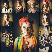 halloween party orlando weditorial a wedding and event planner u0027s blog featured day