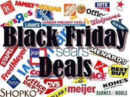 jcpenney black friday add best 25 black friday 2013 ideas on pinterest black friday day