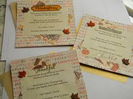 thanksgiving dinner invitation template free invitations ideas
