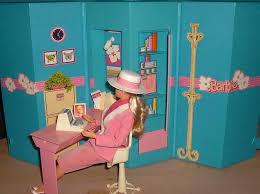 Best 25 Barbie House Tour by Best 25 Barbie Home Ideas On Pinterest I Want Barbie Mini