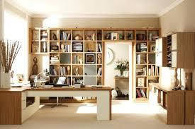 Modular Home Office Furniture Modular Home Office Furniture Modular Desk Furniture Home Office