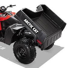 tbx 700 eps arctic cat