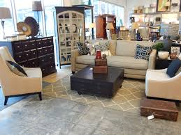 home design store outlet miami fl home