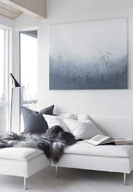 Best  White Sofas Ideas On Pinterest White Sofa Decor Blue - Living room with white sofa