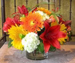 florist alexandria va summer sun in alexandria va foxglove flowers