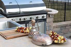 35 must see outdoor kitchen designs and ideas carnahan